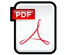 PDF标志.jpg